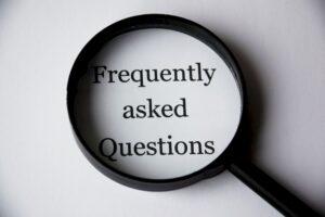 FAQ zu Massagepistolen