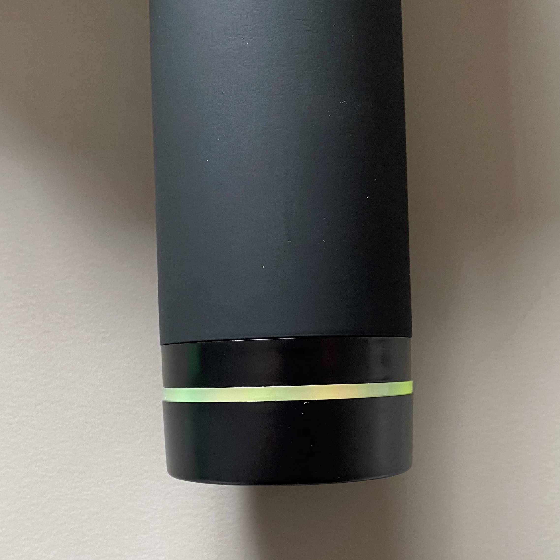 Hypervolt LED